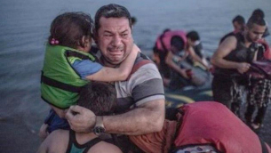 f2_0_pianeta-migranti-erode-abita-in-europa