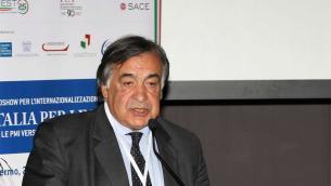 Falsi nei bilanci, indagati sindaco di Palermo Orlando e altri 23