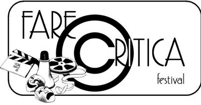 fare-critica