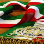 fascia-tricolore-sindaco