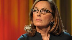 """Femminicidio, Palombelli: """"Non volevo dire ciò che si è compreso"""""""