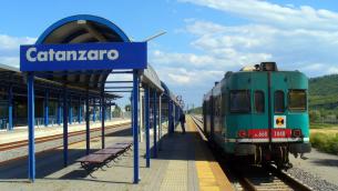 ferrovia+cz