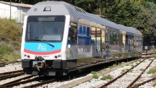 ferrovie-della-calabria