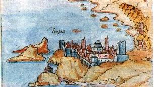 fig-5-tropea