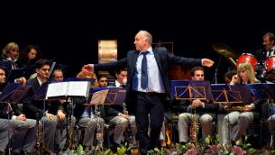 La Filarmonica di Chiusi