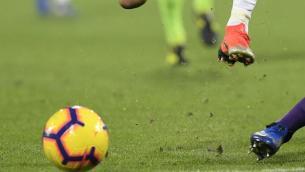 Finale Coppa Italia, torna il pubblico per Atalanta-Juve