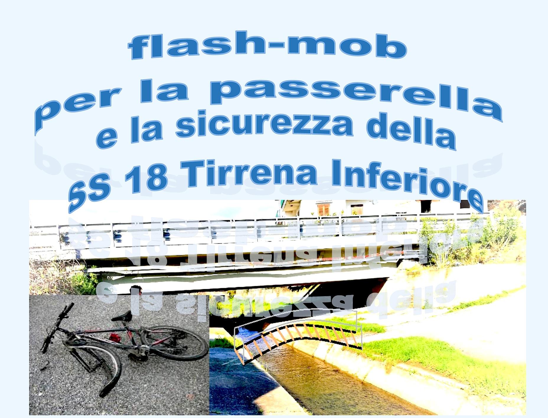 flash-mob-passerella-6