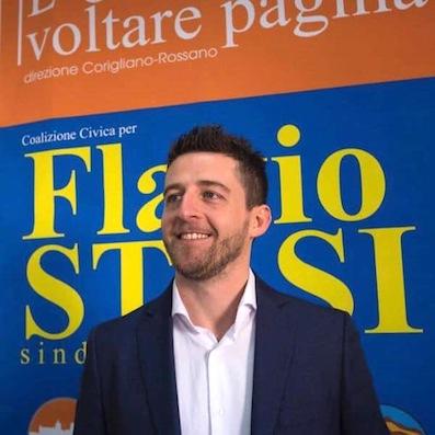 flavio_stasi