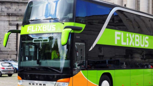 flixbus-busbud-partner-bus-e1524578238906