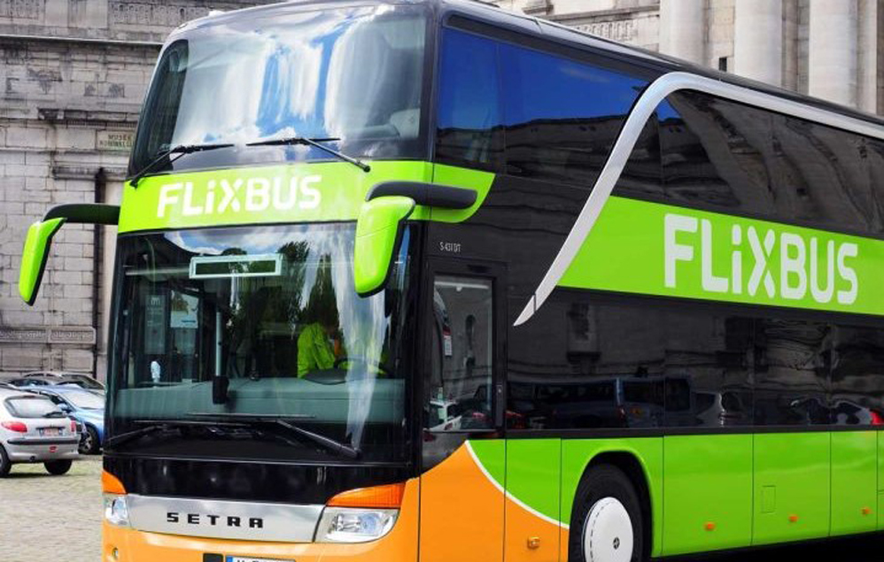 flixbus-busbud-partner-bus-e1524578238906