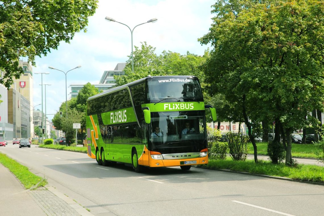 flixbus-munich-free_for_editorial-purposes_0
