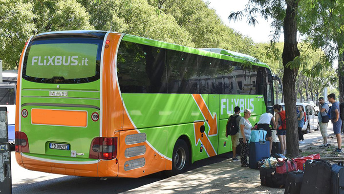 flixbus3