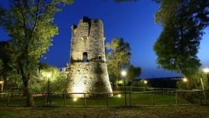 foto-2-torre-dei-cavalieri_2_123964