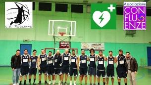 foto-club-basket-rogliano-_-associazione-confluenze