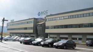 foto-esterno-Federazione-BCC