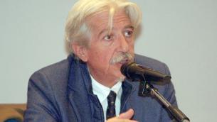 Leonardo Sirianni
