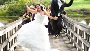 foto-nozze-divertenti