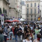 francia_virus_persone_afp