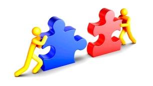 fusione-comuni