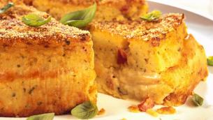gatto-di-patate-al-salame-piccante-725x545