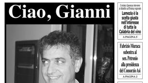 Gianni Lucchino