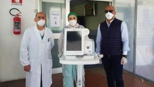 gigliotti-ventilatore-polmonare
