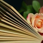 giornata-mondiale-libro-2018
