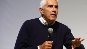 """Governo, Casini: """"Non è crisi al buio"""""""