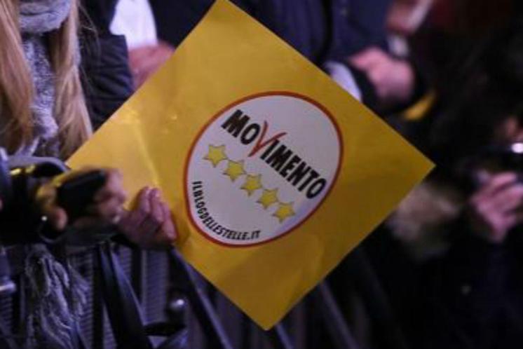 Mandato esplorativo a Fico per verificare la riconferma dell'attuale maggioranza