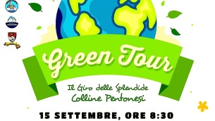 greentour-pentone