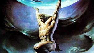 heroic-fantasy-0195-2-1