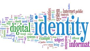 identità-digitale
