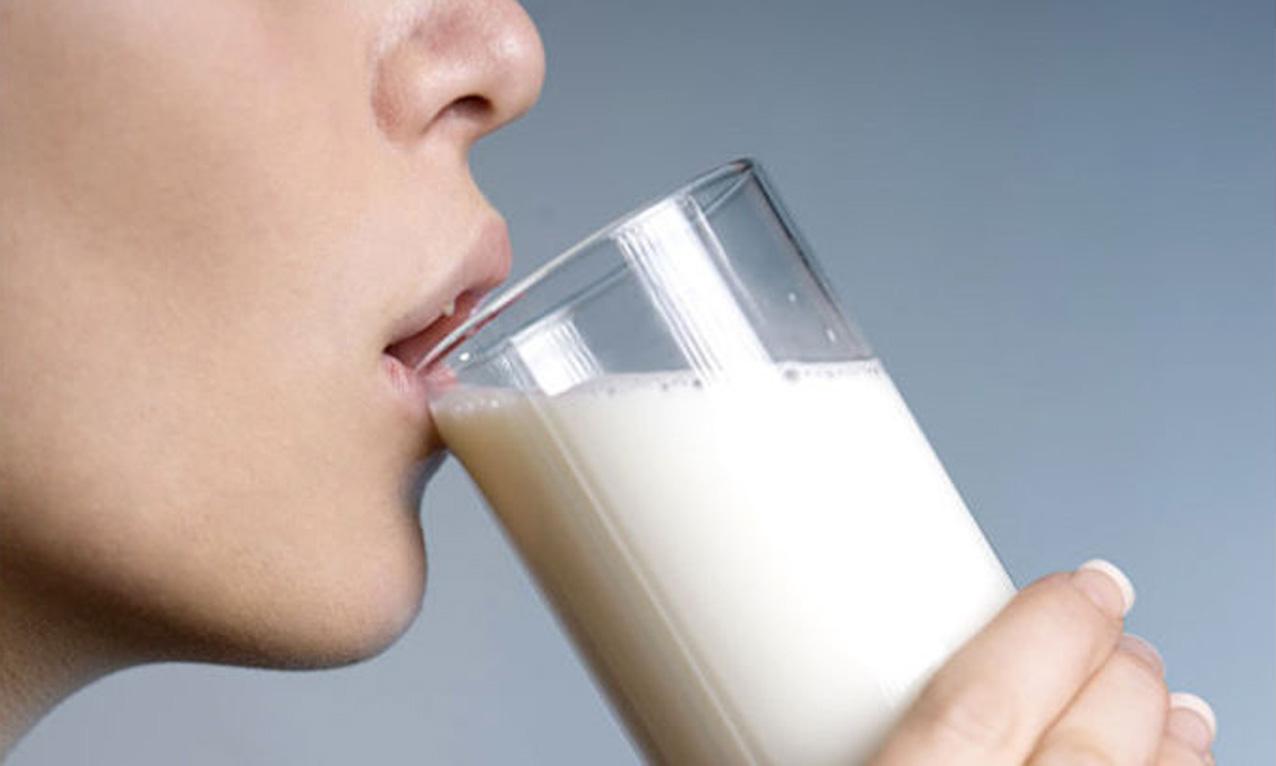 imagen-lactoseintolerance1