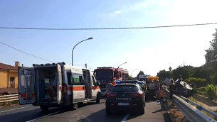 incidente-cropani-marina