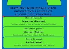 incontri-consiglieri-regionali-2