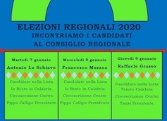 incontri-regionali
