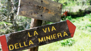 indicazione-parco-via-delle-miniere-longobucco