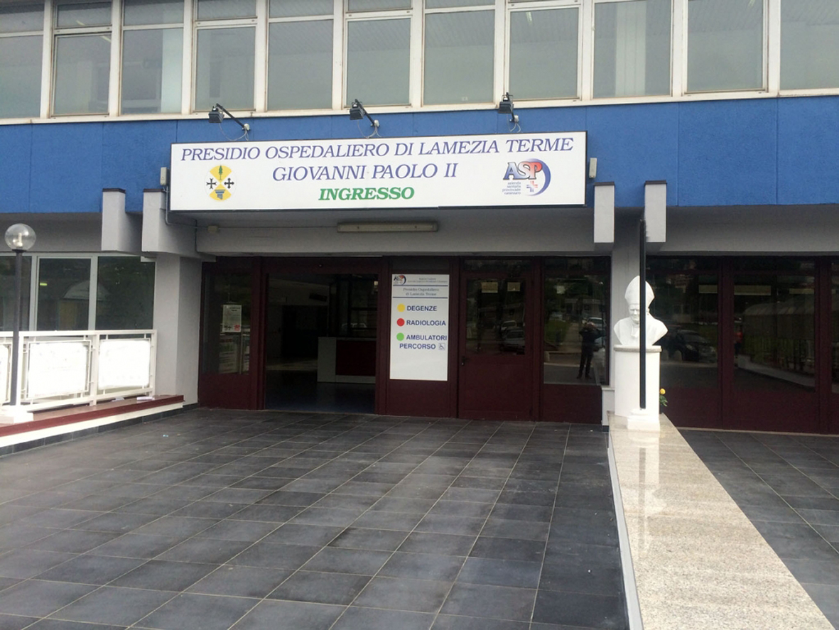 ingresso-ospedale-lamezia