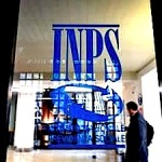 inps-pensioni-300x225