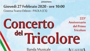 invito-concerto-del-tricolore