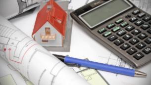 Isee 2021 e mutuo: prima casa, residuo, la guida