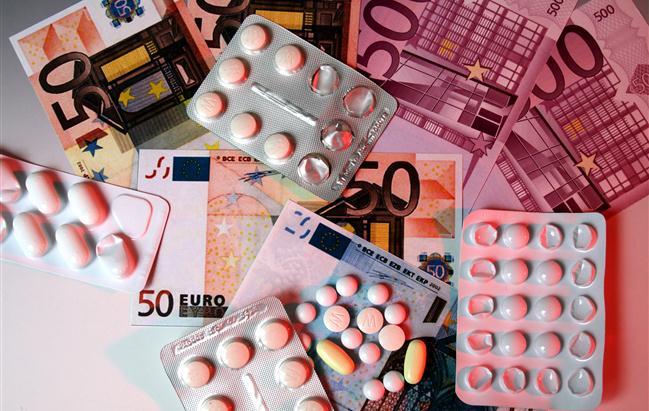 l_6093_farmaci-equivalenti-sostenibilita