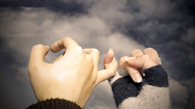 la-vera-amicizia