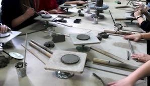 laboratorio-ceramica-2