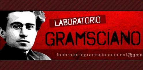 laboratorio_gramsciano_-_logo