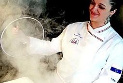 lady-chef-denisia-congi