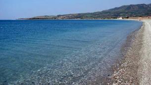 lamezia-terme-spiaggia