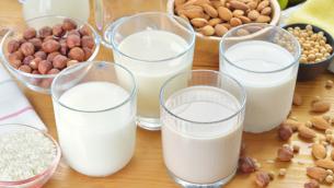 latte-vegetale-proteine