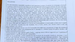 legge-stazzema-2