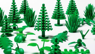 lego_bioplastic
